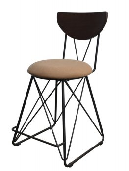 180348 - Counter Height Stool