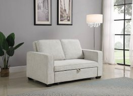 508369 Sleeper Sofa Bed