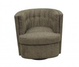 905437 - Swivel Chair