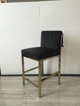 182948 - Counter Height Stool