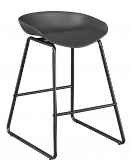 182993 - Counter Height Stool