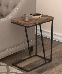 931147 - Accent Table