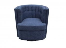 905436 - Swivel Chair