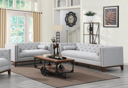 Celle Sofa & Love