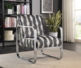904078 - Accent Chair