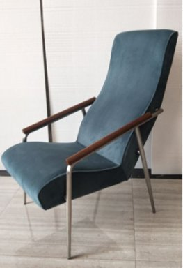 905425 - Accent Chair