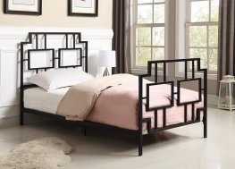 Penny Twin Bed