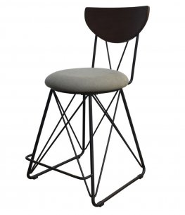 182458 - Counter Height Stool
