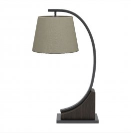 920126 - Table Lamp