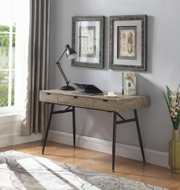 801935 - Writing Desk