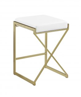 182565 - Counter Height Stool