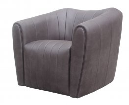 904123 - Swivel Chair
