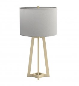 920133 - Table Lamp