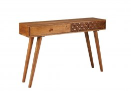 951790 - Console Table