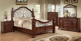 Landaluce 5 Pc. Queen Set