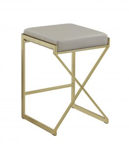 182567 - Counter Height Stool
