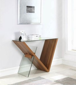 721379 Sofa Table