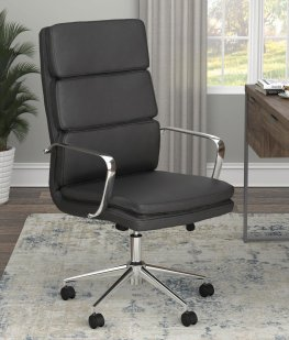 801744 - Office Chair
