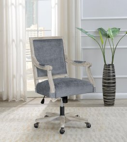 802608 - Office Chair