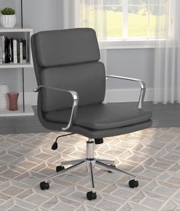801766 - Office Chair