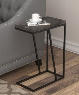 931146 - Accent Table