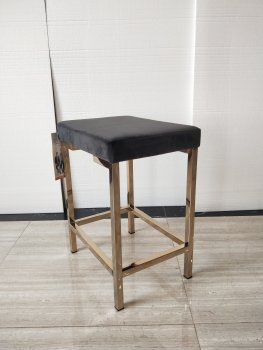 182928 - Counter Height Stool