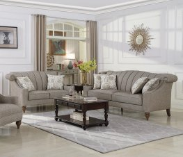 Lakeland Sofa & Love