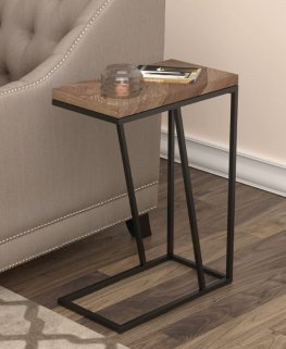 931157 - Accent Table