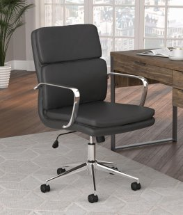 801765 - Office Chair