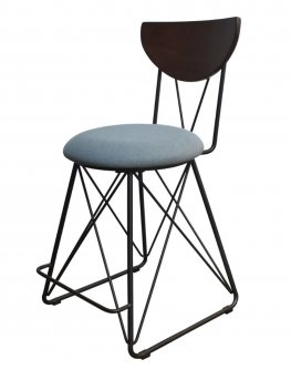 180338 - Counter Height Stool