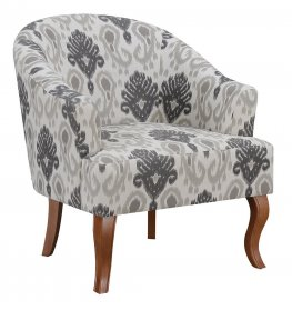 905397 - Accent Chair