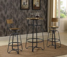 182003 - 3pc Bar Set