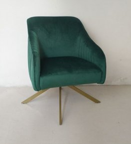905471 - Accent Chair