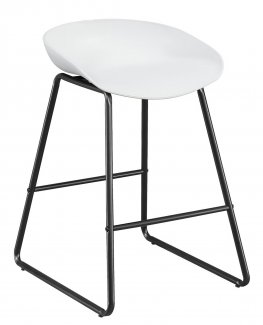 182995 - Counter Height Stool