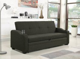 360063 Sofa Bed With Sleeper