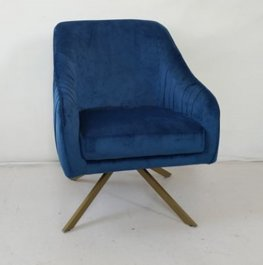 905472 - Accent Chair